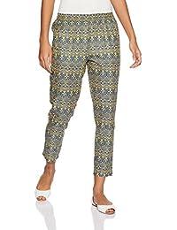 Juniper Womens's Pyjama
