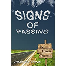Signs of Passing (English Edition)