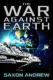 The War Against Earth: A Chance Encounter