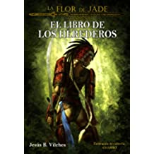 La Flor de Jade III