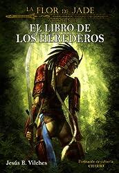 La Flor de Jade III (Spanish Edition)