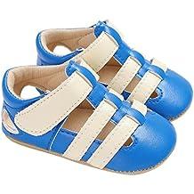 Zolimx Grande Regalo Al Bambino! Bambino, Ragazze, Ragazzo Sandali Scarpe Bambino Sneakers Scarpe Casual