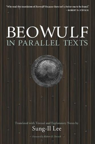 why read beowulf :- have anyone read the story beowulf, i need help with the following questions ( any help will be greatly 3) why does grendel's mother try to kill beowulf  describe their struggle and outcome.
