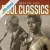 Best Of Soul - 20 Original Hits