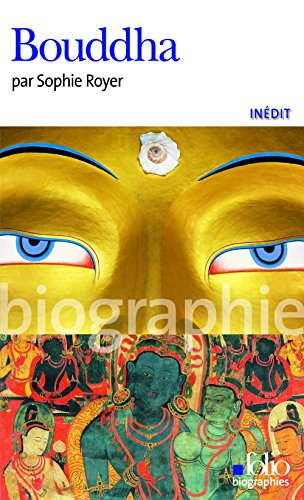 En ligne téléchargement gratuit Bouddha pdf epub