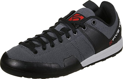 Five Ten Approach Pro Grigio