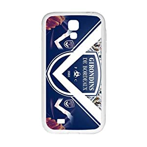 Hope-Store Five major European Football League Hight Quality Protective Case for Samsaung Galaxy S4