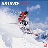 Telecharger Livres Skiing 2011 Calendar (PDF,EPUB,MOBI) gratuits en Francaise