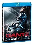 Gantz - Revolution (Blu-Ray)