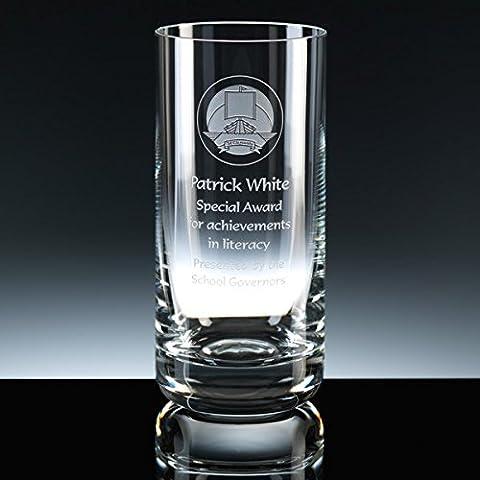 24 x 11 oz convenzione bicchieri un regalo perfetto per un