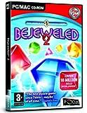 Bejeweled 2 [PEGI]