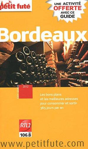 Le Petite Futé Bordeaux
