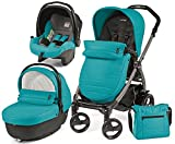Trio Peg Perego Book Bloom Scuba