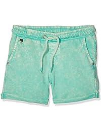 Garcia Kids Mädchen Shorts C72525