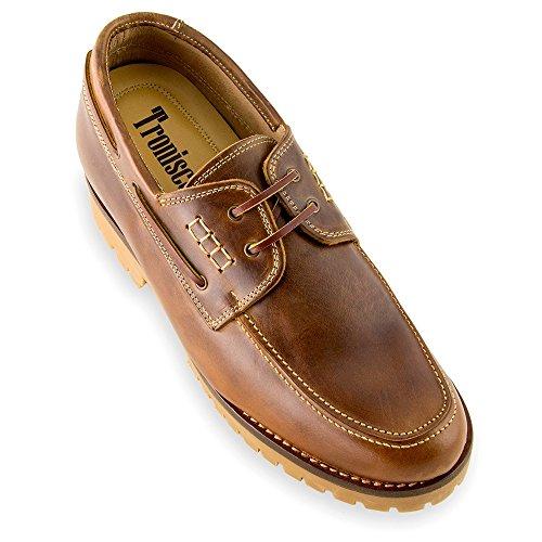 Masaltos-zapatos-con-alzas-para-hombres-que-aumentan-altura-hasta-7-cm-Modelo-Adriatico