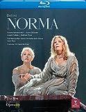 Bellini: Norma (met Live Recording) [Import italien]