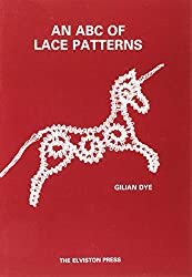 ABC of Lace Patterns