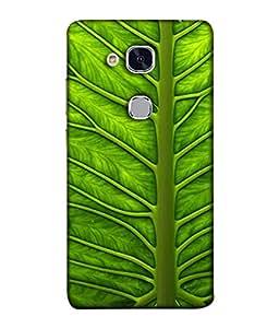 Fuson Designer Back Case Cover for Huawei Honor 5c :: Huawei Honor 7 Lite :: Huawei Honor 5c GT3 (Girl Friend Boy Friend Men Women Student Father Kids Son Wife Daughter )