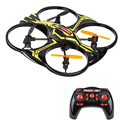 Carrera RC 370503013 - Quadrocopter x1