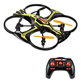 Carrera RC 370503013 - Quadrocopter x1