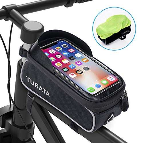 Relojes Y Joyas Trail Running Arm Package 6 Inch Waterproof Phone Bag Outdoor Cycling Pack Bicycle Run Tasche Sport Gym Free Hands Bag Assistant