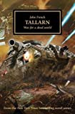 Warhammer 40k: Tallarn (The Horus Heresy)