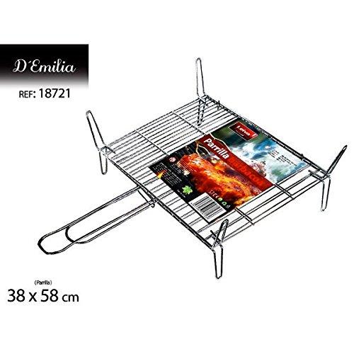 griglia-per-barbeque-cromata-38x58-cm