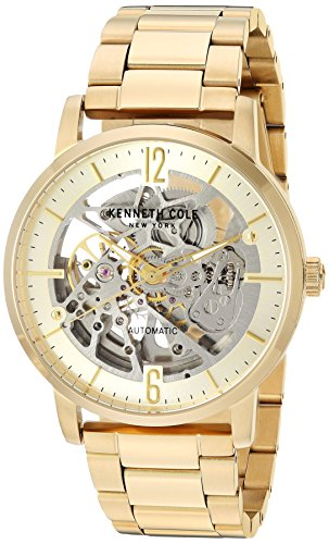 Montre - Kenneth Cole - KC50054004
