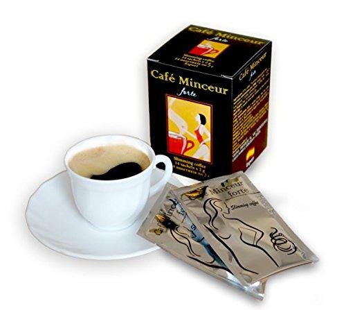cafe-minceur-forte