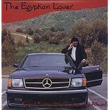 Best of King of Ecstasy [Vinyl LP]