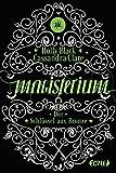 Magisterium: Der Schlüssel aus Bronze. Band 3 (Magisterium-Serie)