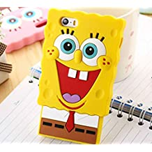 coque bob l eponge iphone 7
