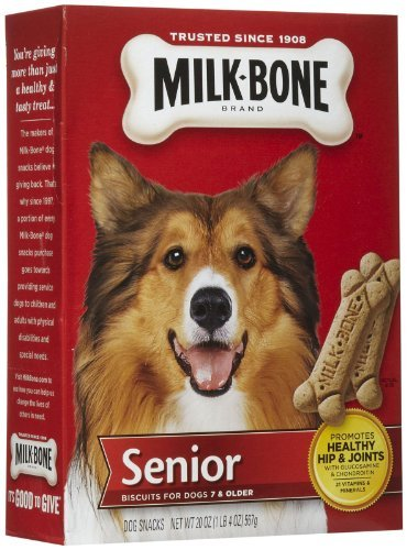 milk-bone-senior-20-oz-by-milk-bone