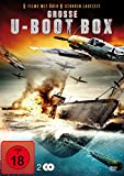 Die große U-Boot Box [2 DVDs]