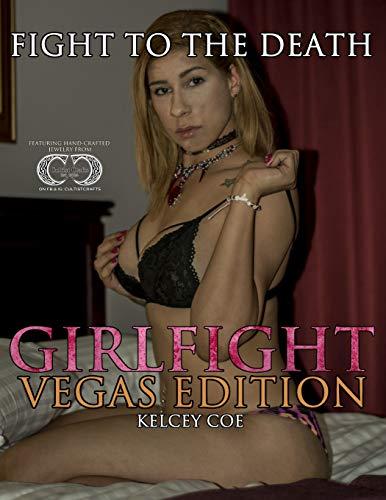 Girlfight: Vegas Edition -