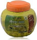 #3: Patanjali Amla Pickle, 1kg