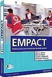 EMPACT: Präklinische Internistische Notfallmedizin (Pearson Studium - Medizin)