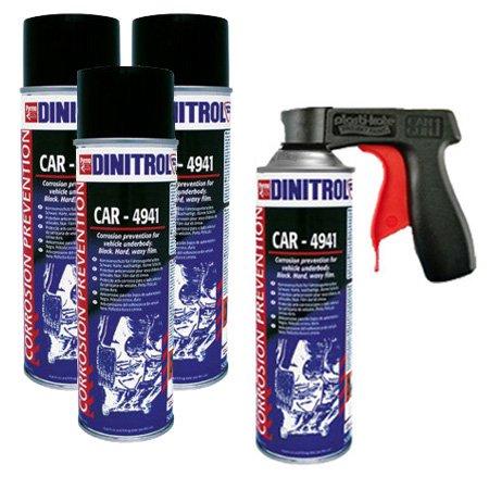 4-x-dinitrol-4941-underbody-chassis-rust-proofing-wax-500ml-aerosol-cangun