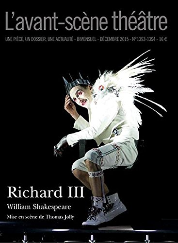 Richard Iii [Pdf/ePub] eBook