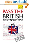 Pass the British Citizenship Test: Te...