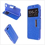 MISEMIYA - Case Cover for ZTE Blade A512 - Case Only, Cover