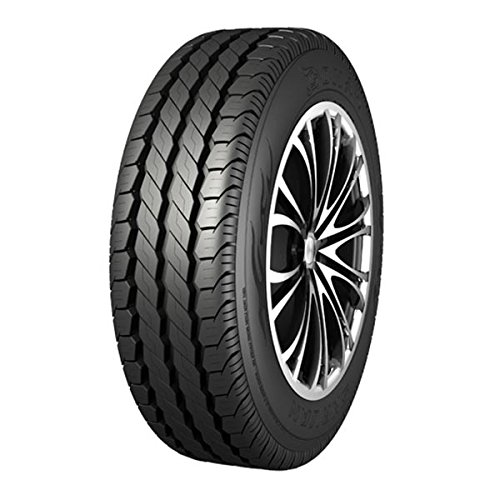 Gomme pneumatici s888