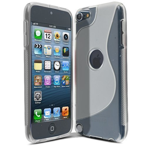 connect-zoner-ipod-touch-4-4th-generation-clear-s-line-silicone-gel-case-cover-screen-guard-and-poli