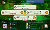 Pokemon Super Mystery Dungeon (Nintendo 3DS) Bild 2