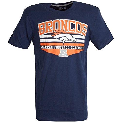 new-era-chevron-shirt-nfl-denver-broncos-navy-l