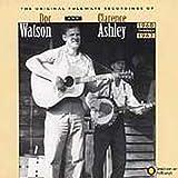 Musica Bluegrass