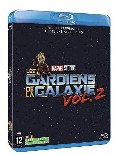 les-gardiens-de-la-galaxie-2-blu-ray