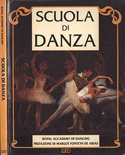 Scuola di danza.