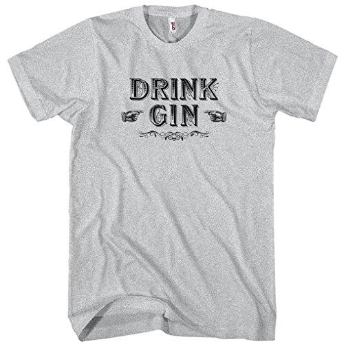 smash-transit-t-shirt-col-rond-manches-courtes-homme-gris-large