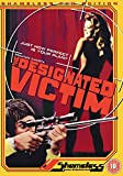 The Designated Victim [1971] [DVD]